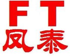 天津凤泰宝田科技bwin登录入口Logo