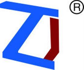 西安志坚化工科技有限公司Logo