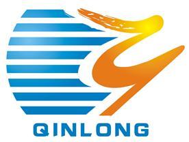 東莞市勤龍塑膠原料經營部Logo