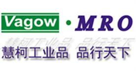上海慧柯机械有限公司Logo