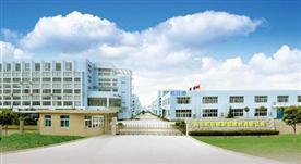 山东欧拉德新型建材实业股份有限公司Logo