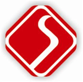广州强盛智能卡科技有限公司Logo