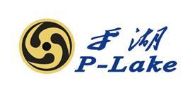 上海平湖實業有限公司Logo