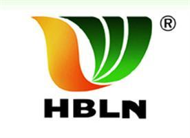 河北绿诺食品有限公司Logo