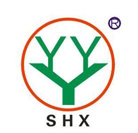 深圳市三和兴业科技有限公司Logo