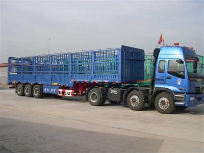 横岗六约到柳州桂林玉林防城港专线物流公司,
