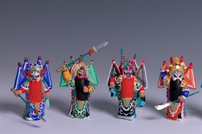 东莞玩具加工 石排画油 彩绘 专业加工玩
