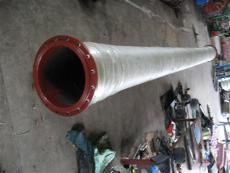 大口徑膠管 大口徑輸水膠管供應商