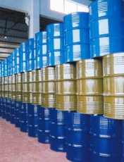 聚氨酯發泡催化劑A-1