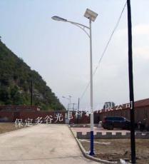 衡水性能好的太陽能路燈