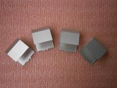 昆山專業鋁件拉絲陽極廠家 噴砂氧化價格