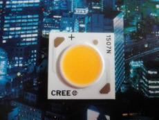 美国CREE科锐COB1507 工作灯 LED日行灯光源