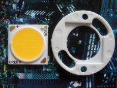 中山CREE科锐代理 大功率LED 1830COB光源