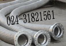 哈尔滨吹氧金属软管西钢/通钢使用大量
