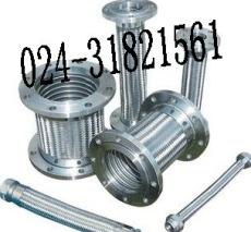 辽阳金属软管沈阳金属软管厂家价格