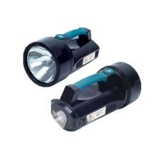 BW6100E-35W HID光源手提式探照灯