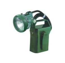 便携式应急灯IW5100便携式强光防爆应急灯
