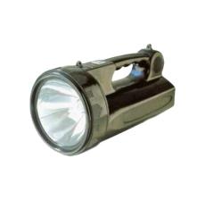 CH569手提式防爆探照灯CH568氙气探照灯