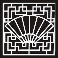 上海闵行通花板设计加工