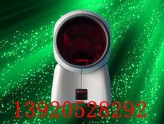 2天津條形碼激光掃描平臺MK-7120激光掃描平