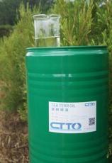 茶树精油生产批发