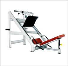 高端健身器材销售-进口健身器材厂家