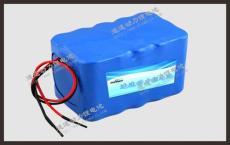 迪速鋰電池