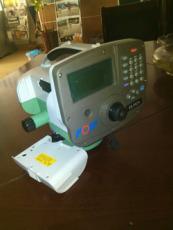 工业测量大地测量苏一光EL302A