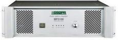 DSPPA 迪士普 MP3100 MP3600 MP4100功放