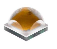 美國CREE 科銳XPL燈珠 高密度3535LED光源
