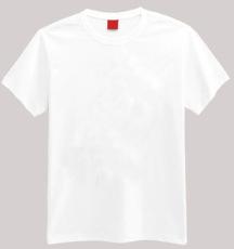 广告衫郑州广告衫定做广告衫价格