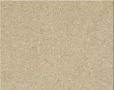 柏坡黃志方石材廠家價格