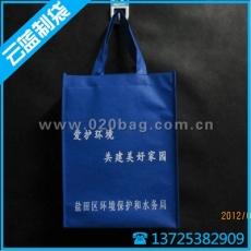 海南环保袋厂成为市民欢迎的厂家