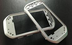 昆山專業手機鋁外殼陽極氧化廠商