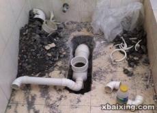 太原晋阳街维修水龙头 维修坐便 维修水管