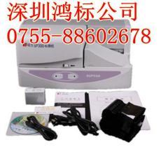 碩方新疆SP600電信工程標牌打印機 銀川