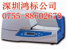 寧夏銀川標牌打印機佳能C-330P
