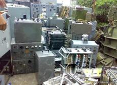上海徐汇区废旧机械回收 高价