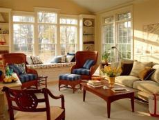 古典家具廠 古典家具 老榆木花格 中式家具