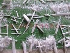 塑料專用硅灰石 滑石粉 價格 廠家