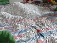 1200目硅灰石價格 性能 廠家 上海天函