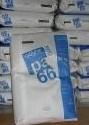 供应PA66代理PA66美国首诺22HSP纯树脂PA66