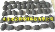 專業生產鐵碳填料的廠家有哪些