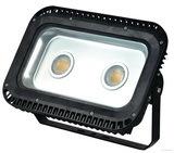 LED泛光燈