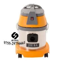 洁霸BF500-深圳市超美清洁用品有限公司