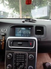 山东专业安装车载导航 360全景泊车系统