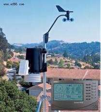 Vantage Pro2無線 有線 自動氣象站