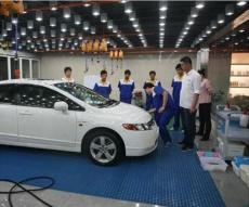 柳州玻璃钢格栅 洗车房玻璃钢格栅