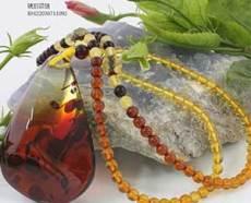 广州哪里有带回家做的手工活珍珠外发致富