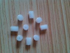 塑料��U �|莞塑料�这回是真正�U 塑料���U加工 定制
